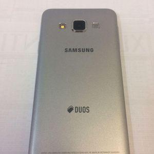 Samsung Galaxy A3 (2015) (LTE)