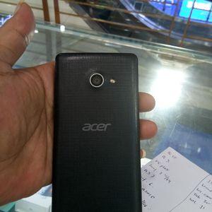 ACER Liquid Z220