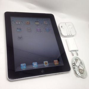 Apple iPad (Gen 1)