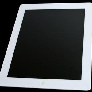 Apple iPad 2 (Cellular+WiFi)