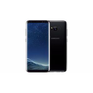 Berapakah Harga Samsung Galaxy S8 second  c2411051c9