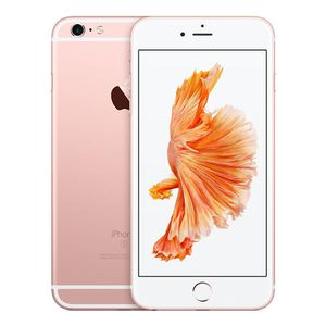 Berapakah Harga Apple iphone 6S Plus 64GB second  5874111957