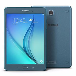 Samsung Galaxy Tab A With S Pen 8.0 LTE