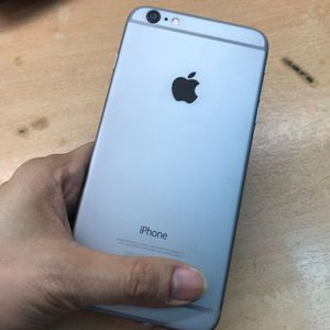 Harga Apple Iphone 6 16gb Bekas