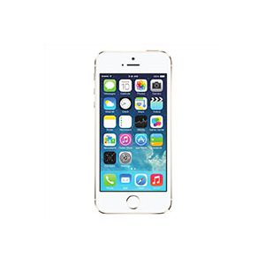 Berapakah Harga Apple iPhone 5S 16GB second  380c0cf914