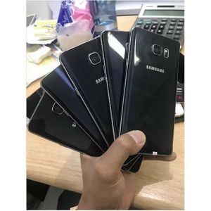 Samsung Galaxy Note 5 Single SIM