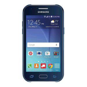 Harga Samsung Galaxy J1 Bekas
