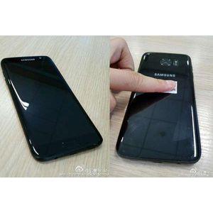 Samsung Galaxy S7 Single SIM