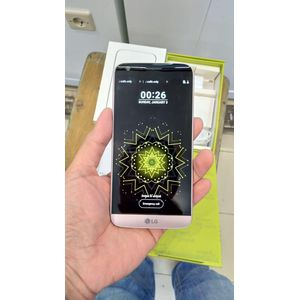LG G5 Single SIM