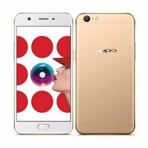 Berapakah Harga Oppo A57 second  3998e06846