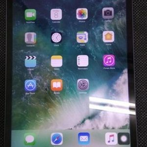 Apple iPad Mini 2 (Cellular+WiFi)
