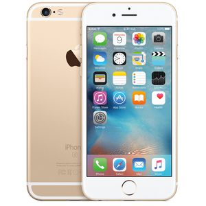 Berapakah Harga Apple iphone 6S 16GB second  f548dbe5cd