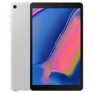 Samsung Galaxy Tab A8 with S Pen 2019