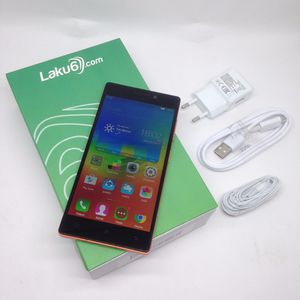 Lenovo Vibe X2 Single SIM