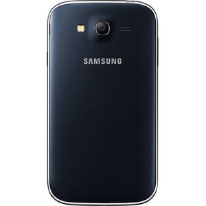 Berapakah Harga Samsung Galaxy Grand Neo Second