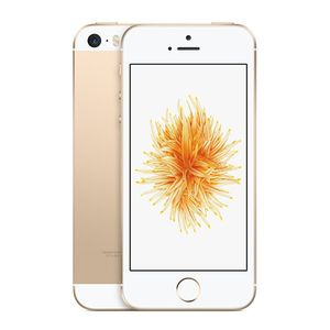 Berapakah Harga Apple iPhone SE 64GB second  9c8a111b83
