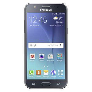 Harga Samsung Galaxy J5 Bekas