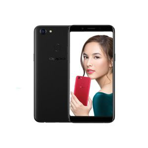 Berapakah Harga Oppo F5 second  9157216c0a
