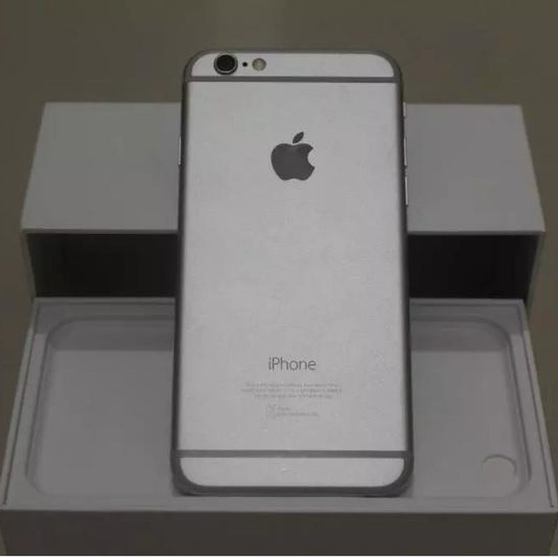 apple iphone 6 colors. apple iphone 6 16gb silver iphone colors
